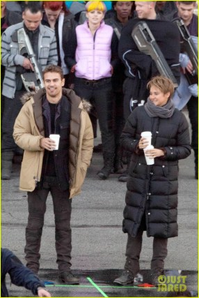 shailene-woodley-theo-james-are-back-to-work-on-insurgent-16