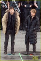shailene-woodley-theo-james-are-back-to-work-on-insurgent-28