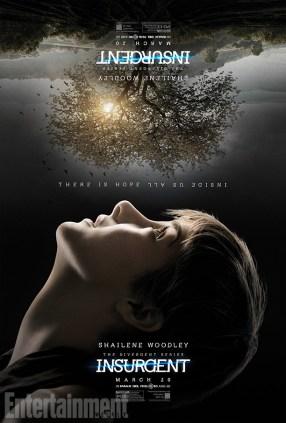 Insurgent-Shailene-Woodley