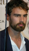 Franny-Theo-James-2