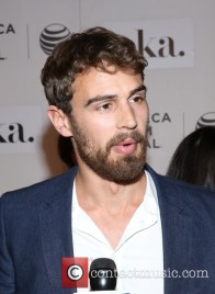 theo-james-2015-tribeca-film-festival-franny_4684072
