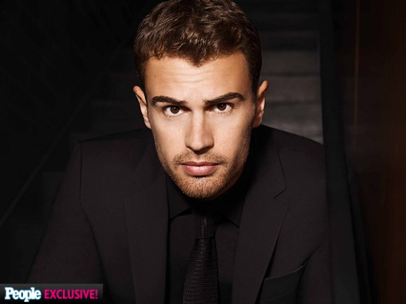 theo-james-hugo boss