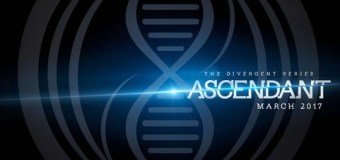 Ascendant: Movie or TV Release