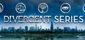 New 'Divergent Series' Casting Call Seeks Farmer, Hippie, Tough Fighter, Rebel and Studious Brainiacs Types of Adults in Atlanta