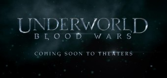 Underworld 5 Has A New Title!