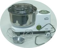 Bosch Universal Parts For Your Kitchen