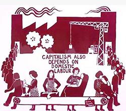 capitalismo-y-trabajo-domestico_090514_1399650333_96_