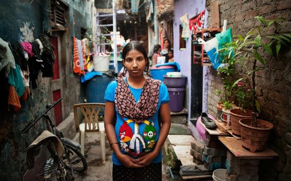 india_surrogacy_mumbai_alley