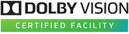 DolbyVision_Certified
