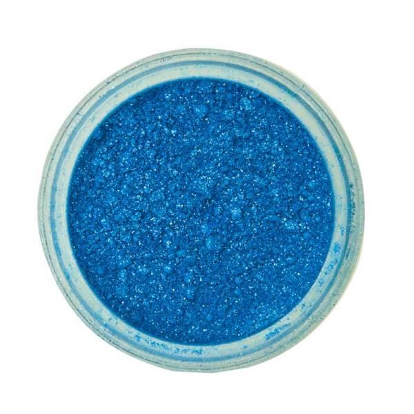 Rainbow Dust - Edible Silk