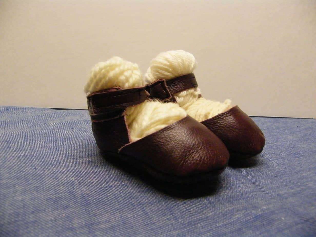 Leather Scrap Ideas Crafts Www Topsimages Com
