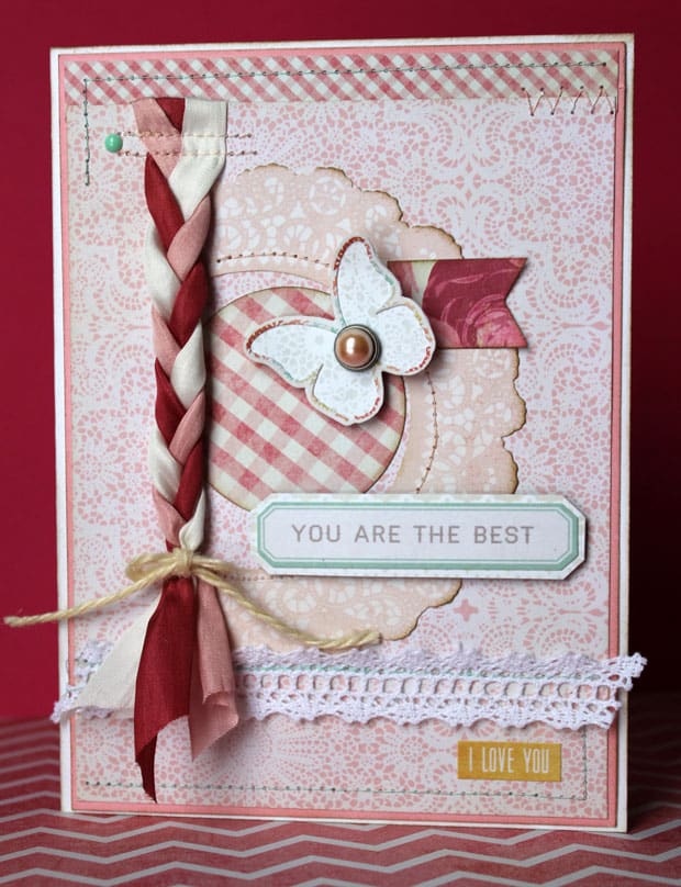 May-Arts--MME-card--fynes-designs