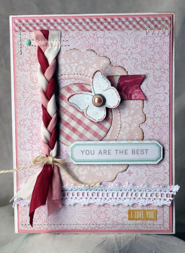 May-Arts-Valentine-card--Fynes-Designs