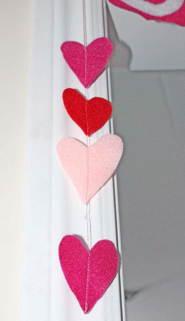 hanging felt-heart-fynes-designs_edited-1
