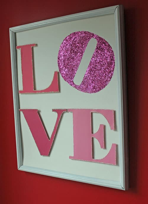 love-side--fynes-designs