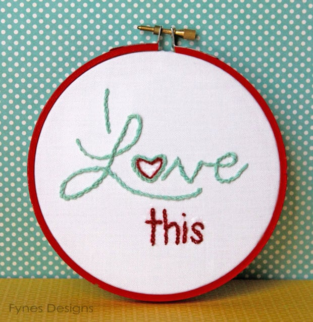 love-this-fynes-designs