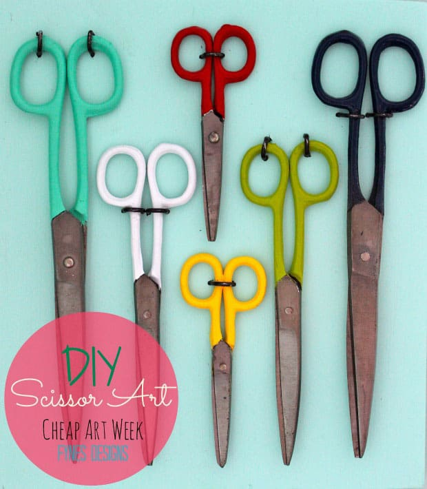 scissor-art-fynes-designs