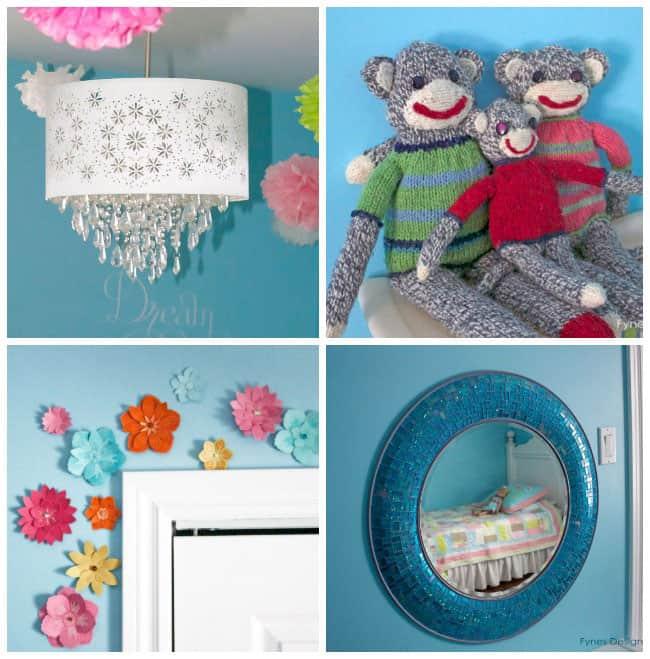 bedroom-collage-fynes-designs