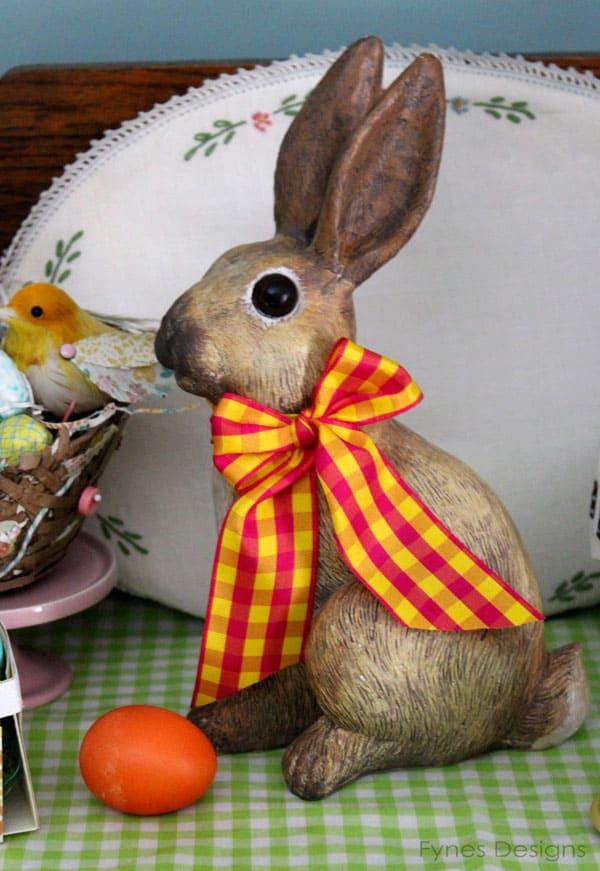 bunny-fynes-designs