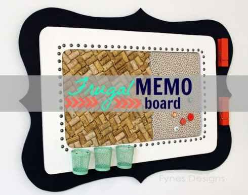cork-board-fynes-desings.jpg