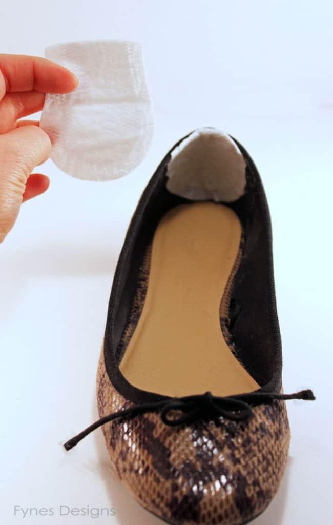 emergency-shoe-inserts