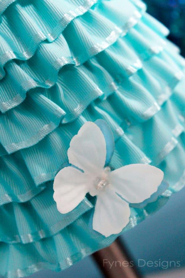 ribbon-lamp-butterfly-fynes-designs