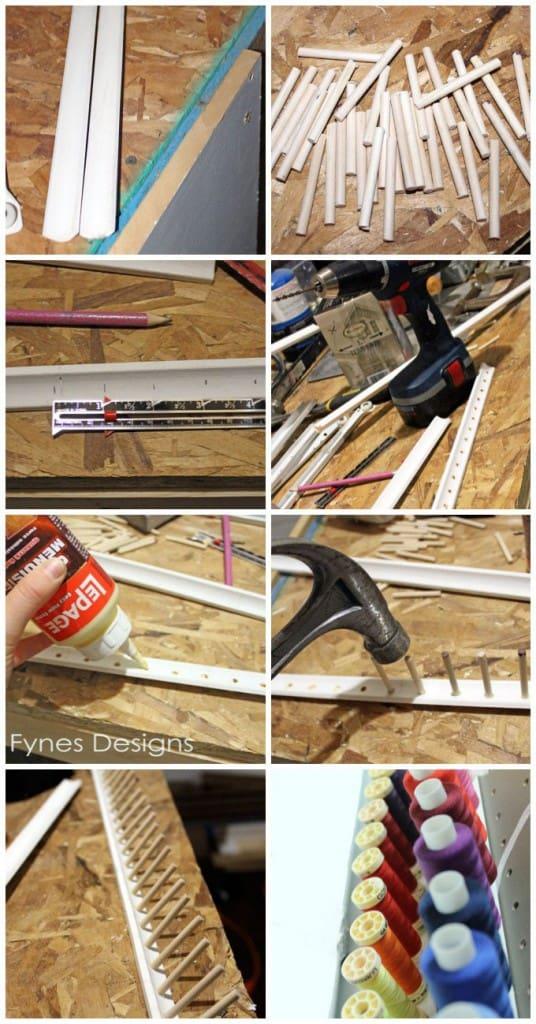 ribbon-storage-how-to