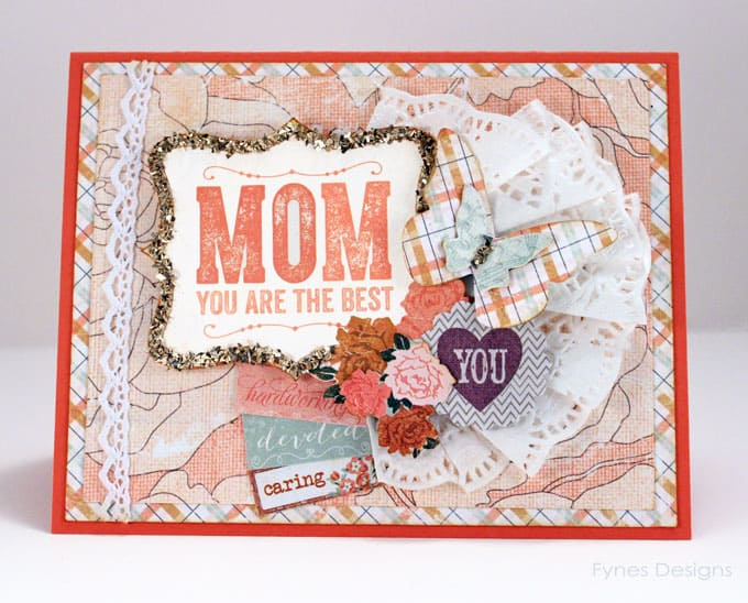 mom-card-fynes-designs