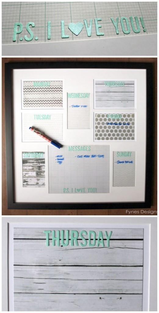 weekly-wipe-board-calendar