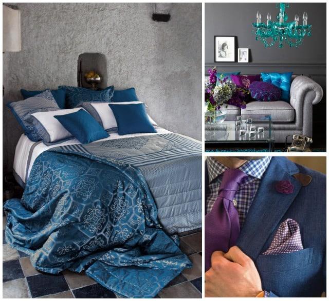 blue-bedroom-inspiration