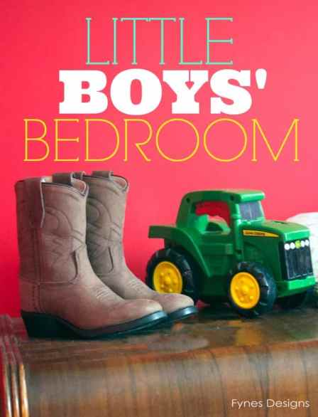 boys'-bedroom-header