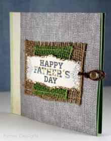 fathers-day-giftcard-holder
