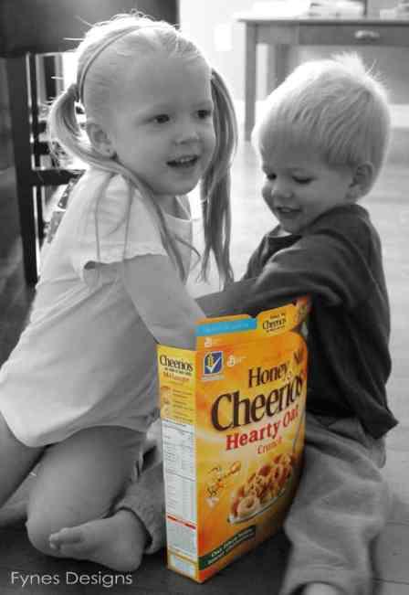 new-cheerios