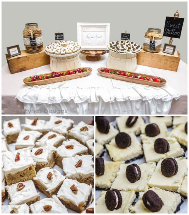 dessert-table-sweets