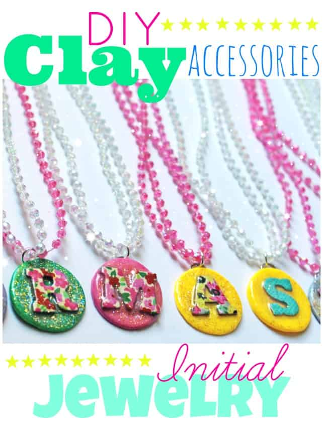 clay-accessories