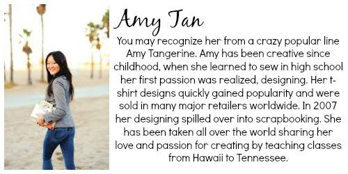 Amy -tan-bio