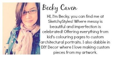 becky-bio.jpg