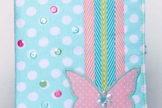 Free Sewing pattern #sewing #passport