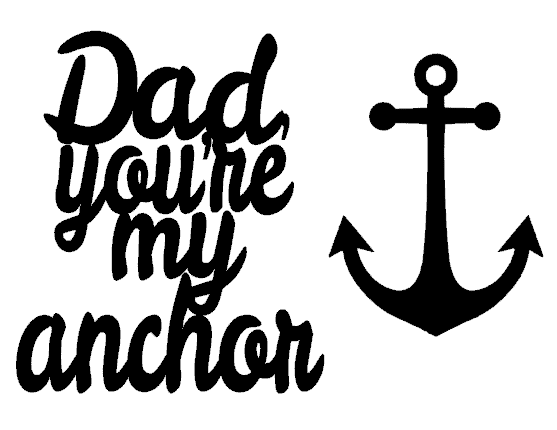 fathers-day-cut-file-anchor