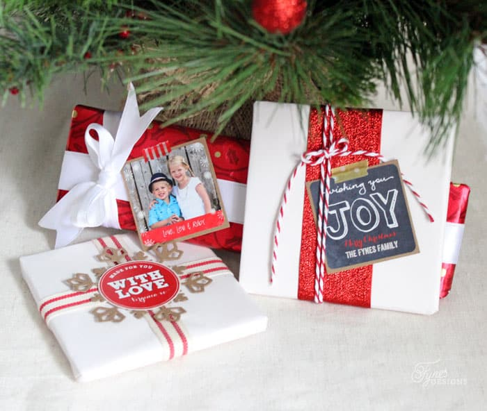 personalized-gift-tags