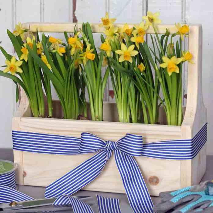 15-min-wood-crate