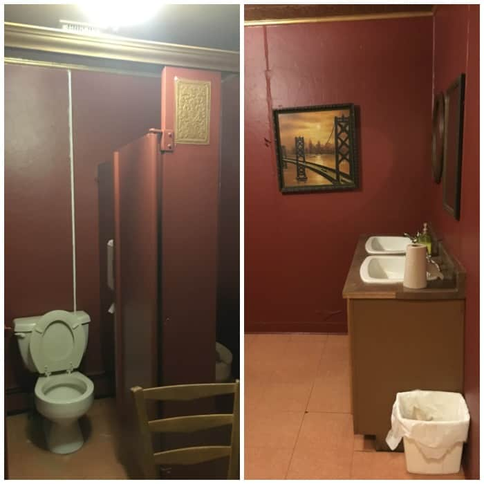 ugly mens washroom