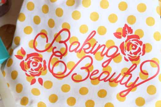 baking-beauty-featured