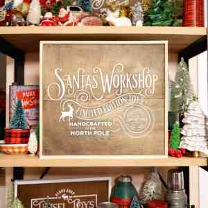 Christmas painted signs SVG, Silhouette, and Cricut Cut files