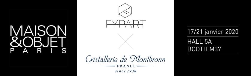 Fypart.com luminaires connectes