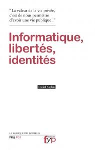 CouvInfolibertesindentites-ISBN-978-2-916571-32-4--189x300