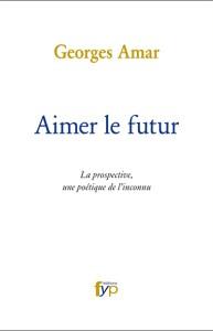 Couv-Futur