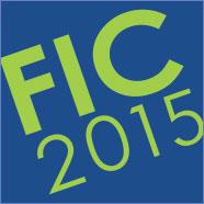 logo-FIC-2015