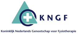 KNGF fysiotherapiepraktijk Wageningen
