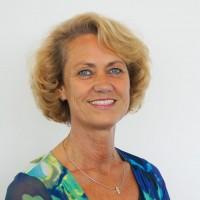 Yvonne_van_de_Koppel_Fysiotherapiedemeenthof